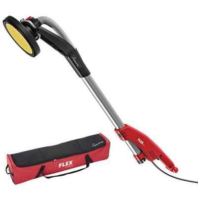 GE 7 + MH-O Машина для шлифования стен и потолка с системой сменных головок Giraffe® FLEX 460.001
