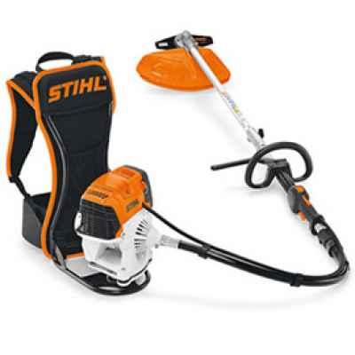 Ранцевая мотокоса STIHL FR 131 T 41802000598