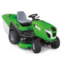 Трактор VIKING MT 6127 ZL 61702000016