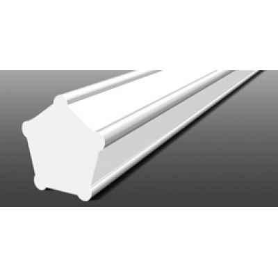 Струна триммерная пятиугольного сечения  STIHL 3,0 мм х 60 м 00009303344