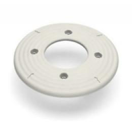 Комплект - Защитное приспособление STIHL 40050071001