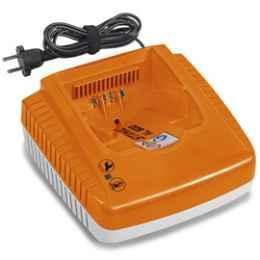 Аккумуляторное зарядное устройство STIHL AL 500 48504305700