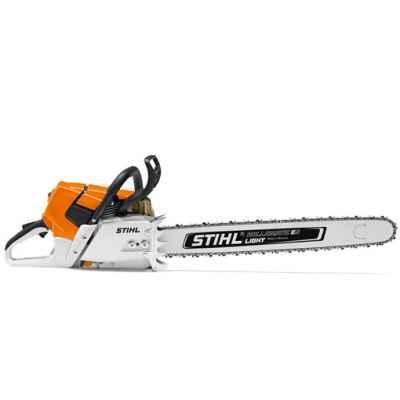Бензопила STIHL MS 661 С-M Logosol 11440113004