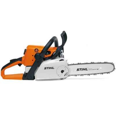 Бензопила STIHL MS 250 C-BE, Шина 40 см 11232000833