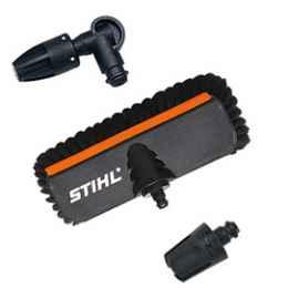 Комплект для очистки STIHL 49005006100