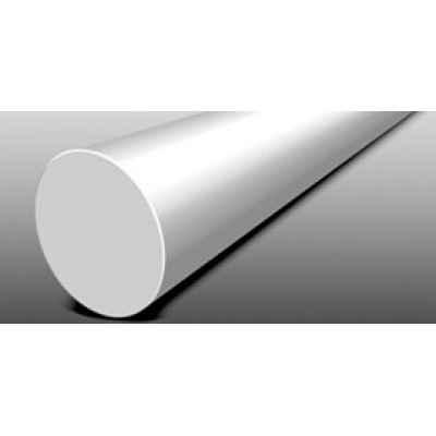 Струна триммерная круглого сечения STIHL 2,4 мм х 86 м 00009302340
