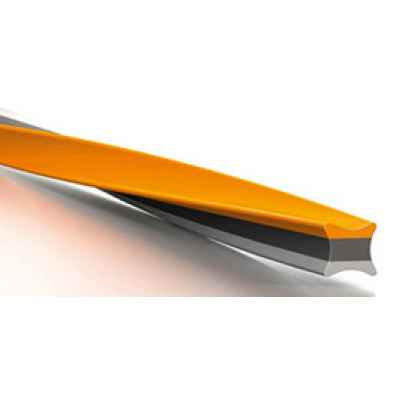 Косильные струны STIHL CF3 Pro O 2,7 мм x 55,0 м 3K 00009304304
