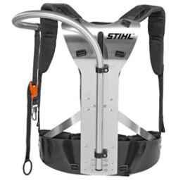 Ранцевая система STIHL RTS-HT 41827904400