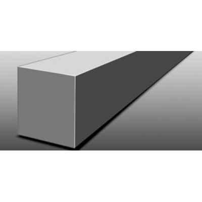 Струна триммерная квадратного сечения STIHL 2,4 мм х 43 м 00009302640