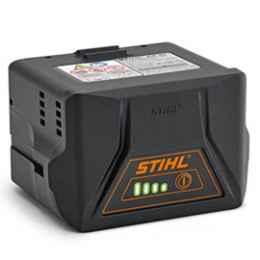 Аккумулятор STIHL АК 10 45204006500