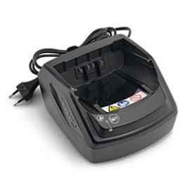 Зарядное устройство STIHL AL 101 48504302520