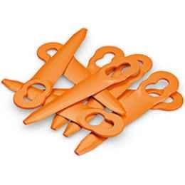 Набор ножей STIHL PolyCut 2-2 40080071000