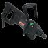 Строительный миксер Eibenstock EHR 15.1 SB (Комплект до 40 кг) - 07760000