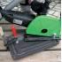 Система для резки и шлифовки Eibenstock ETR 230 - 06812000