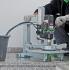 Станок для сверления плитки Eibenstock EFB 152 PX - 0662B000