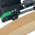 Машина для выравнивания штукатурки Eibenstock EPG 400 06509000