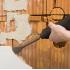 Отбойный молоток Eibenstock EMH 650 - 02511000