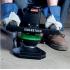 Шлифовальная машина для бетона Eibenstock EBS 180 F - 0634H000
