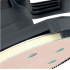 Шлифовальная машина для штукатурки Eibenstock ETS 225 - 06203000
