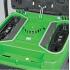 Промышленный пылесос Eibenstock DSS 25 A - 09915000