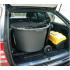 Миксерная установка Eibenstock Automix 90 (Комплект до 80 кг) - 07617000