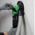Шлифовальная машина для бетона Eibenstock EBS 120 - 0630B000
