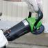 Машина для сухого полирования Eibenstock EPO 1401 - 055A1000