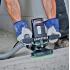 Шлифовальная машина для бетона Eibenstock EBS 1802 - 0633J000