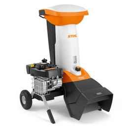 Бензиновый измельчитель STIHL GH 460 C 60122000012