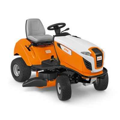 Трактор STIHL RT 4097 SX 61652000009