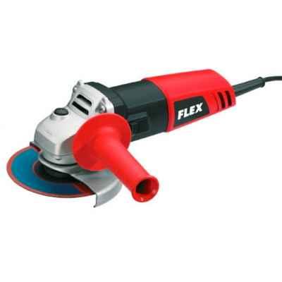 УШМ (болгарка) FLEX L 800 - 409219