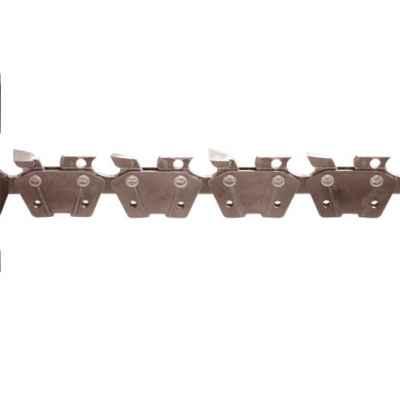 Цепь пильная для продольного реза TWIN HM 400 - 006977