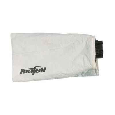 Мешок для опилок - 033707
