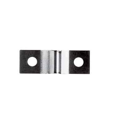 Запасной полукруглый резец для ручной пазовой цикли - 091467