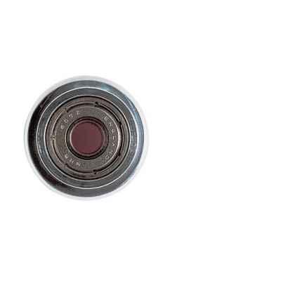 Направляющие ролики в комплекте, R1,5 - 202274