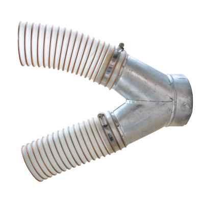 Комплект MAFELL для аспирационной установки - 202320
