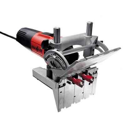 Ручной присадочный фрезер MAFELL DD40 P PowerMAX - 916045