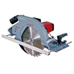 Плотничная ручная дисковая пила MAFELL MKS 145 Ec - 924725