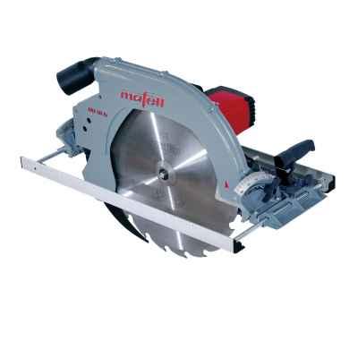 Плотничная ручная дисковая пила MAFELL MKS 185 Ec - 924825