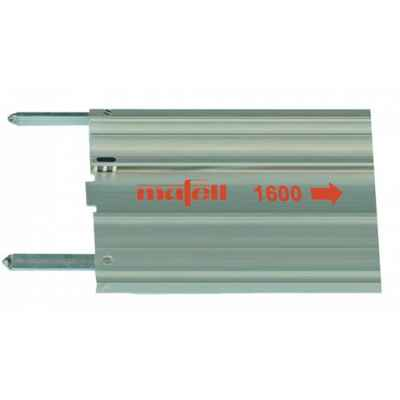 Удлинение 1600 MAFELL - 203752