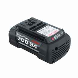 Аккумулятор MAFELL PowerTank 36 B 94 (36 V, 94 Wh) Li-Ion - 094412