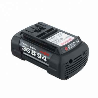 Аккумулятор PowerTank 36 B 94 (36 V, 94 Wh) Li-Ion - 094412
