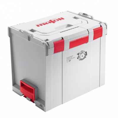 Транспортировочный чемодан L-MAX - 095170