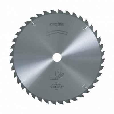 Диск пильный-HМ 330 x 2,2/3,6 x 30 мм, Z 40, WZ - 092572