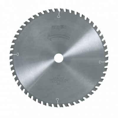 Пильный диск-HM 330 x 2,6 x 30 mm, 54 зубьев, WZ - 092579