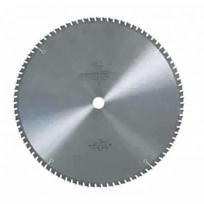 Диск пильный-HM, 450 x 2,5/3,4 x 30 мм, Z 32, TZ - 092534