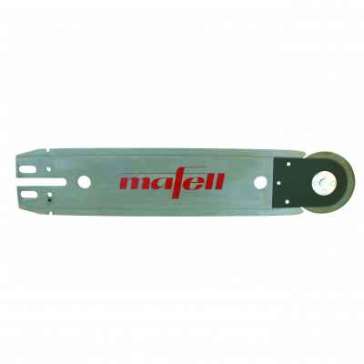 Цепная направляющая шина MAFELL 260 HM - 204581
