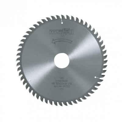 Пильный диск MAFELL HM 180 x 1,2/2,0 x 30 мм, 56 зубьев, WZ, для ламината - 092527