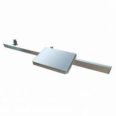 Подвижный стол - 038563