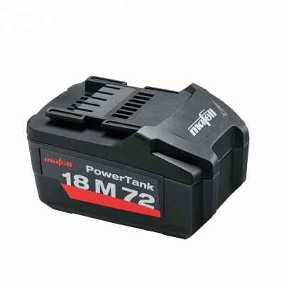 Аккумулятор PowerTank 18 M 72 - 094432